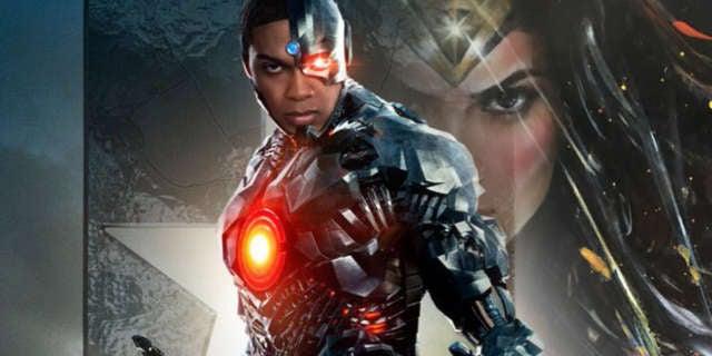 Wonder-Woman-Cyborg