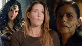 wonder woman director patty jenkins reveals villains motivations