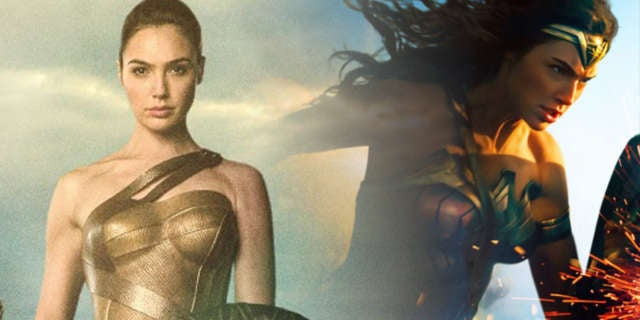 Wonder-Woman-Gal-Gadot-Header