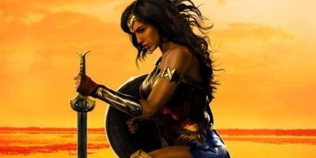 Wonder-Woman-Gal-Gadot-Header