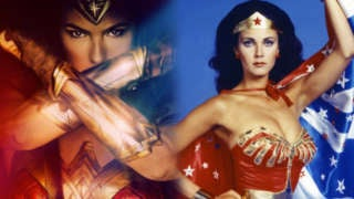 gal gadot credits wonder woman director for not turning