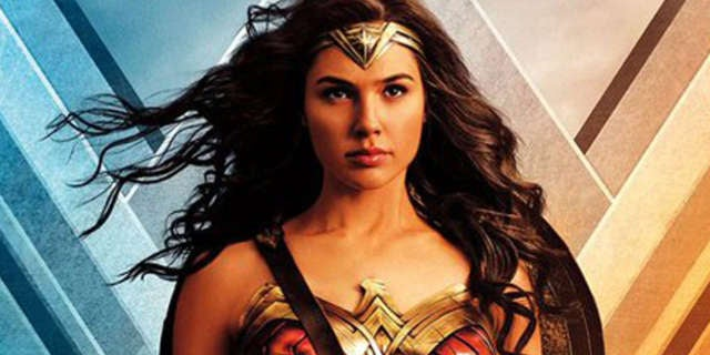 Wonder-Woman-Hong-Kong