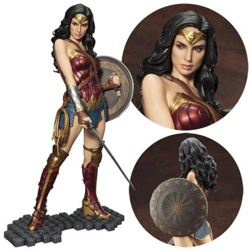 Wonder-Woman-Movie-Art-FX-Statue