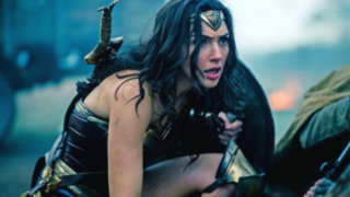 Wonder-Woman-Movie-Review