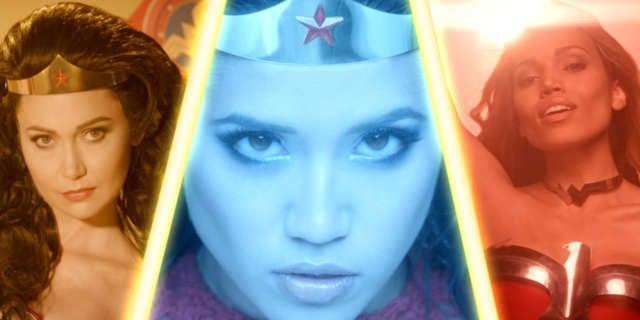 Wonder-Woman-Musical-Tribute
