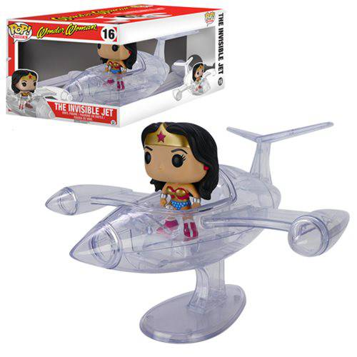 Wonder-Woman-POP-Ride-Invisble-Jet