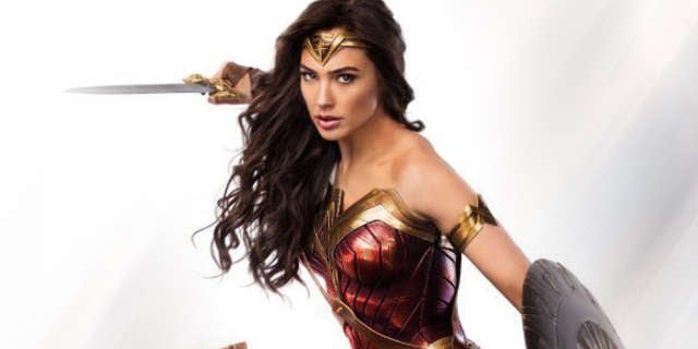 Wonder-Woman-Poster-Header