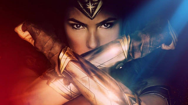 Wonder-Woman-Power