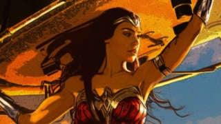 Wonder-Woman-Rebirth-Cover