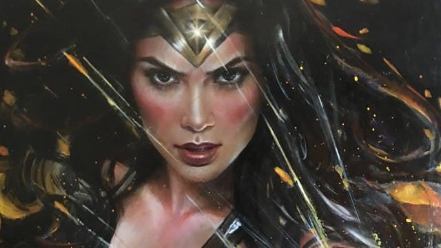 Wonder-Woman-Sideshow-Art-Print-Header
