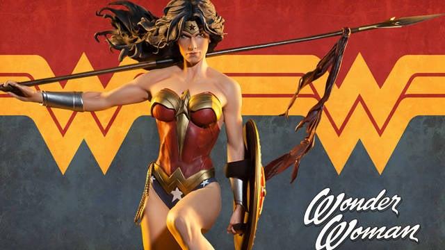 Wonder-Woman-Sideshow-Premium-Format