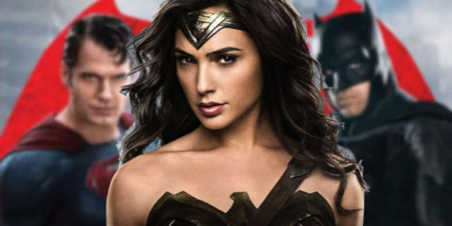 wonder-woman-tv-spot-over-batman-superman-995056