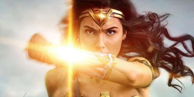 Wonder-Woman-Wonder-Poster-Header