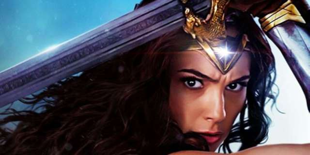 wonderwoman-movie