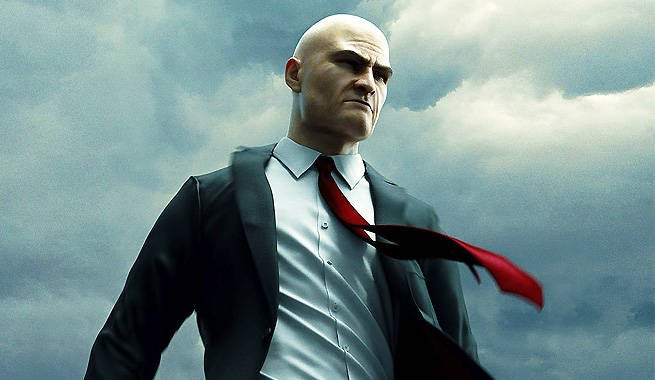 Hitman Developer IO announces Layoffs