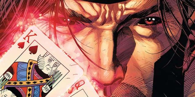 X-Men-Gold-4-Header