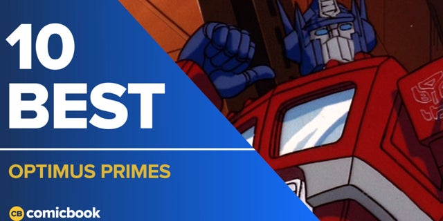 10-Best-Optimus-Primes