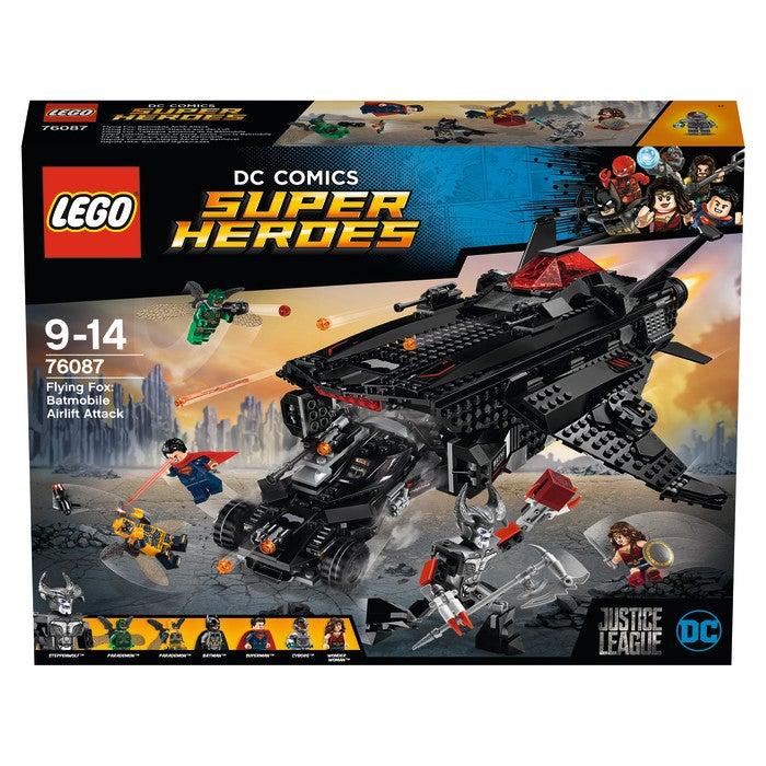 76087-box4-v29-copy-1005211.jpg