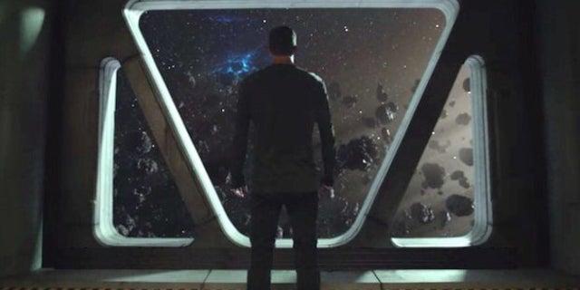 agents of shield season 5 underway