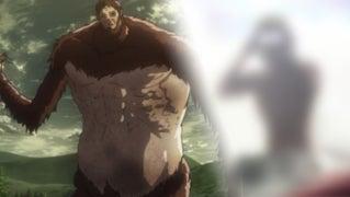 attack on titan beast titan zeke