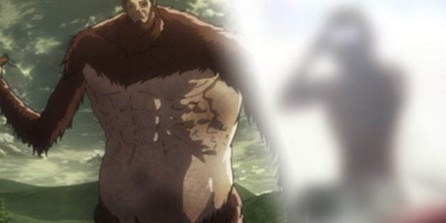 attack on titan beast titan zeke