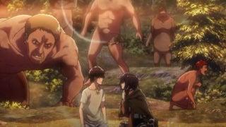 attack on titan season two finale