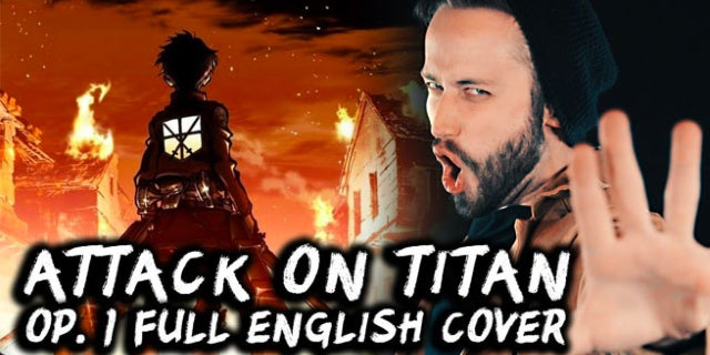 AttackOnTitanCover