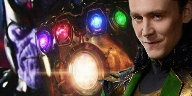avengers infinity war villains