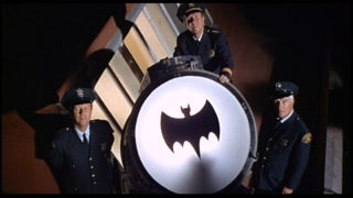 batman-66-bat-signal