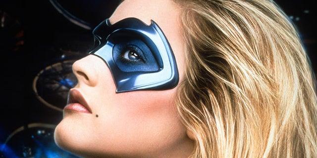 Batman-And-Robin-Batgirl
