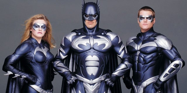Batman-And-Robin-Movie-03