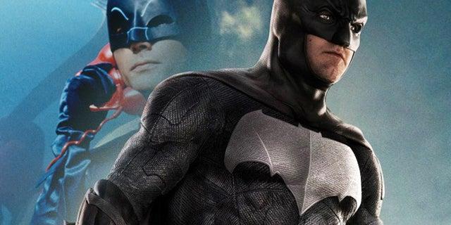 Batman-Ben-Affleck-Adam-West