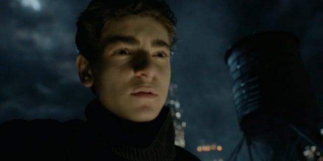 Batman-Gotham5