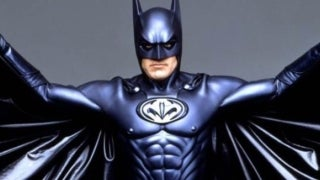 batman robin bat nipples