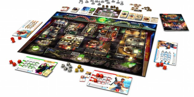 big-trouble-in-little-china-game-unboxed