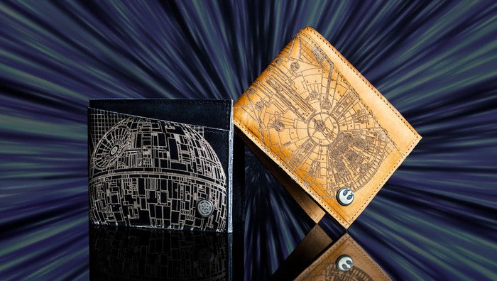 bioworld-sdcc-exclusive-wallet-2