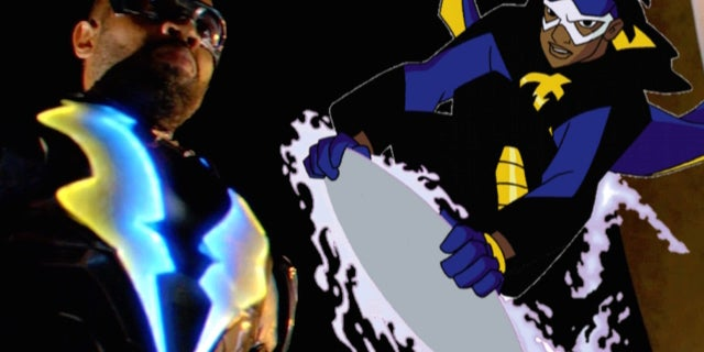 Black-Lightning-Static-Shock