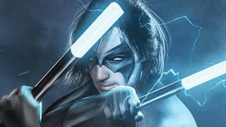BossLogic-Drake-Bell-Nightwing-Header
