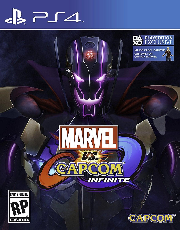 Capcom 2
