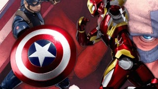 civil-war-comics-movies