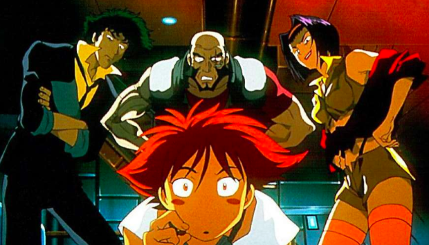 Cowboy Bebop live action Screen Shot 2017-06-07 at 9.26.15 PM