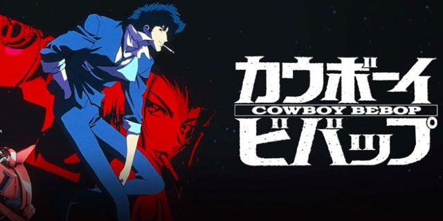 CowboyBebopLiveAction