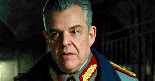 danny-huston-wonder-woman