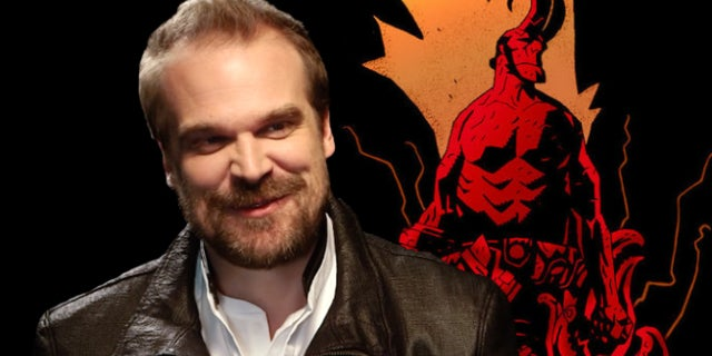david-harbour-hellboy