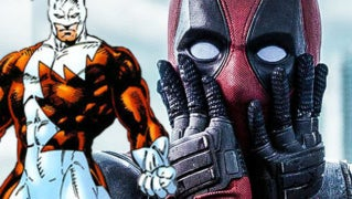deadpool 2 alpha flight