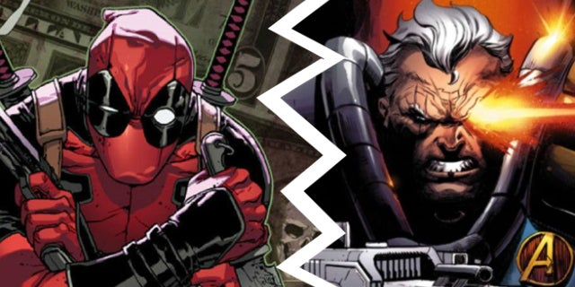 deadpool-cable-breakup