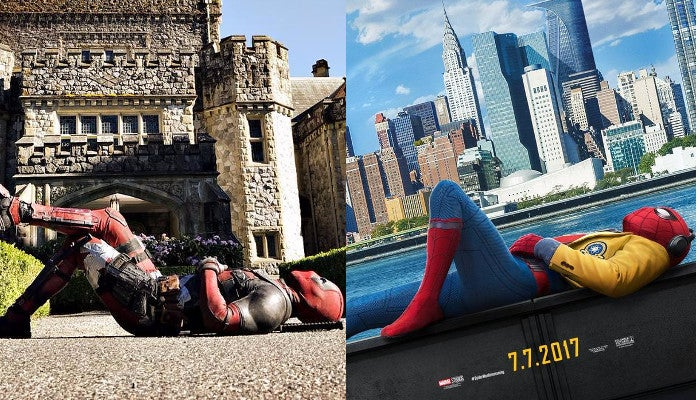 There Isn't A 'Ticking Clock' on Spider-Man's Time in the MCU