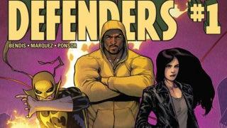Defenders-1