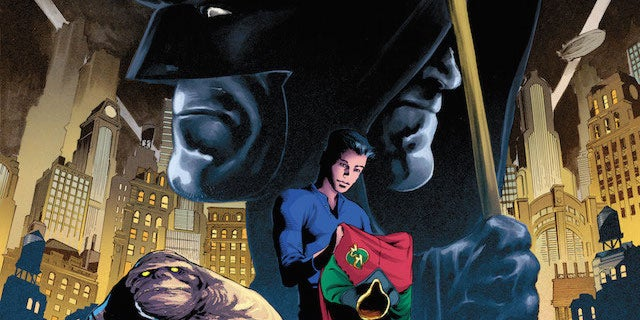 Detective-Comics-965-Eddy-Barrows-Lonely-Place-of-Living