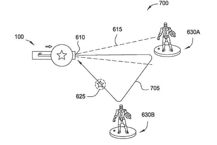 disney-captain-america-patent-1-720x720